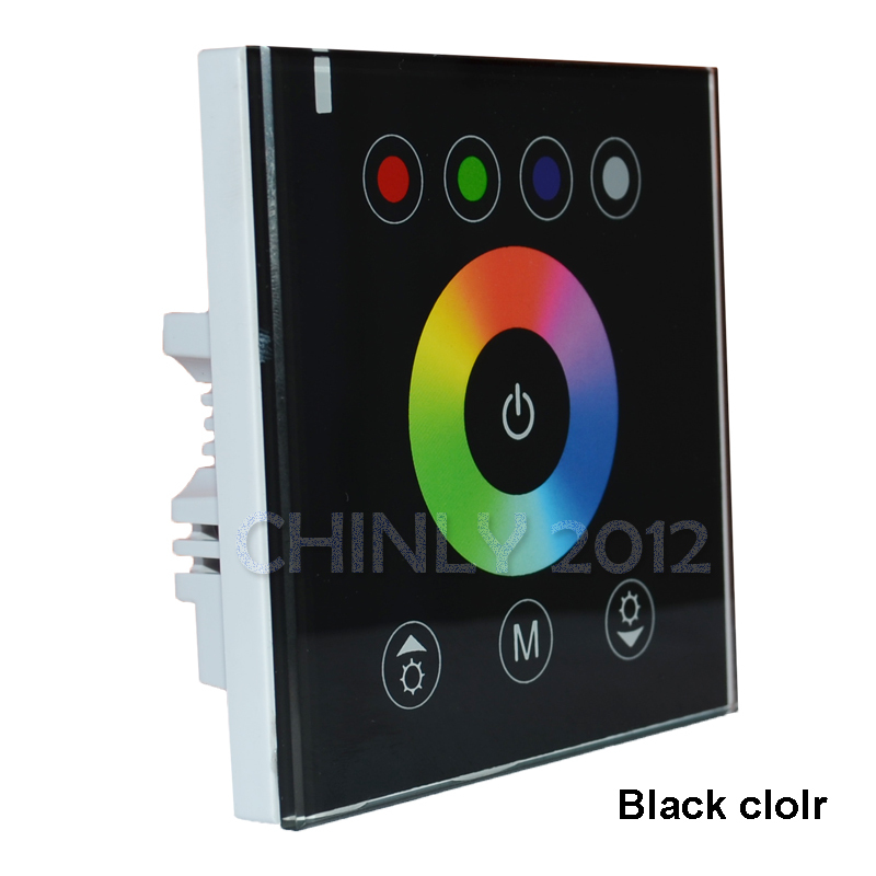 Perfect Z Wave Dimmer Switch Is There Any